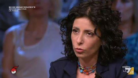 Canone Rai bolletta